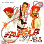 Faisla On The Spot By Banty Singh, Seby Dhaliwal, Harpal Ladda Mp3 Songs