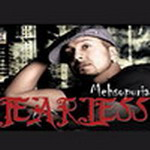 Fearless - Mehsopuria By Mehsopuria Mp3 Songs