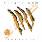 Fire Tiger By Various Mp3 Songs