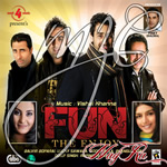 Fun - The Enjoy By Various Artists Mp3 Songs