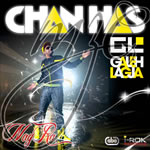 Galeh Lagja By Chan Has Mp3 Songs