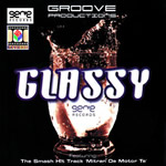 Glassy By Various Artists Mp3 Songs