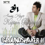 Groundshaker - Aman Hayer By Various Artists Mp3 Songs