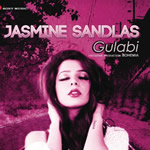 Gulabi By Jasmine Sandlas Mp3 Songs