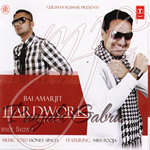 Hardwork - Bai Amarjit By Bai Amarjit Mp3 Songs