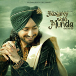 Hazaarey Wala Munda By Satinder Sartaaj Mp3 Songs