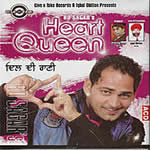 Heart Queen By RD Sagar Mp3 Songs