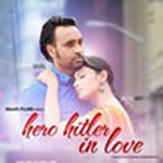 Hero Hitler In Love By Babbu Maan Mp3 Songs