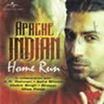 Home Run By Various Artists Mp3 Songs