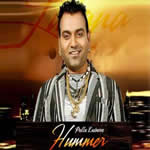 Hummer By Pulla Lubana Mp3 Songs
