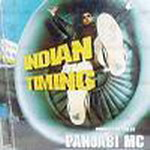 Indian Timing By Various Artists Mp3 Songs