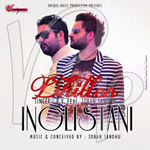Inglistani By RV & Joban Sandhu Mp3 Songs