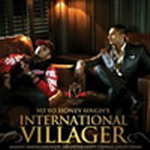 International Villager By Various Artist Mp3 Songs