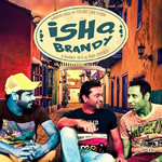 Ishq Brandy By Various Artists Mp3 Songs