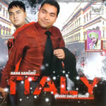 Italy By Rana Sandhu Mp3 Songs