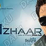 Izhaar By Harjot Mp3 Songs