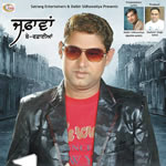 Jaffavan By Manjeet Shonki Mp3 Songs