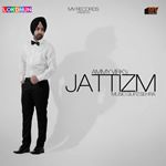JATTIZM By Ammy Virk's Mp3 Songs
