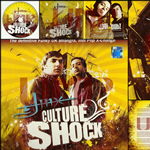 Jinx - Culture Shock By Various Mp3 Songs
