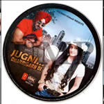 Jugni Chandigarh Di By Various Mp3 Songs
