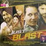Just Blast By Various Artist Mp3 Songs