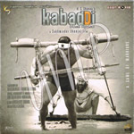 Kabaddi - Once Again By Various Mp3 Songs