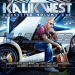 Kalikwest Connected Vol 1 By Kalikwest Mp3 Songs