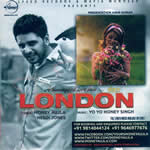 London By Various Artists Mp3 Songs