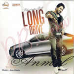 Long Drive By Parminder Manki Mp3 Songs