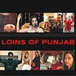 Lions of Punjab 2007 By Various Artists Mp3 Songs