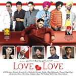 Love For Love By Various Artists Mp3 Songs