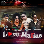 Love Mafias By DJ Dips & Dr.Brat Mp3 Songs