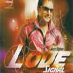Love Signal By Jessy Bajwa Mp3 Songs