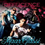 Maar Glassi Offlicence By Offlicence Mp3 Songs