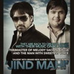 Master Saleem Jind Mahi By Master Saleem Mp3 Songs