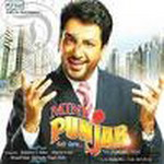 Mini Punjab By Gurdas Mann Mp3 Songs