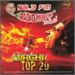 Mirchi Top 20 By Various Artists Mp3 Songs