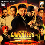 Musical Gangsters By Various Artists Mp3 Songs