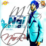 Nai Ressan By Jassi Sidhu Mp3 Songs