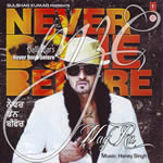 Never Done Before By Balli Riar Mp3 Songs