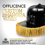 Offlicence - Custom Bhangra - Mixtape By Various Artists Mp3 Songs