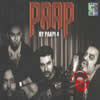 Paap By Paapi 4 Mp3 Songs
