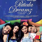 Patiala Dreamz By Various Artist Mp3 Songs