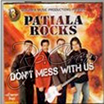 Patiala Rocks By Various Artists Mp3 Songs