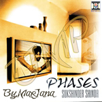 Phases By Sukshinder Shinda Mp3 Songs