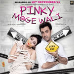 Pinky Moge Wali By Various Mp3 Songs