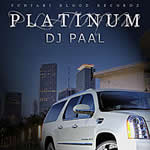 Platinum By DJ Paal Mp3 Songs