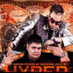 Popsy Hyper Ft. Jazzy B By Various Artist Mp3 Songs