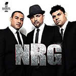 Progression By NRG Mp3 Songs