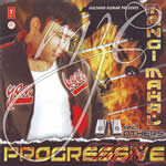 Progressive By Mangi Mahal Mp3 Songs